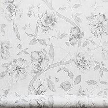 Equipo DRT, Mustertapete, floral Adagio New, 20515