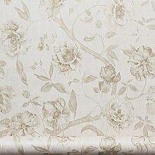 Equipo DRT, Mustertapete, floral Adagio New, 20516