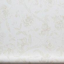 Equipo DRT, Mustertapete, floral Adagio New, 20517