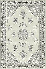 Erdenet Teppich Klassisch, 200x300 cm,