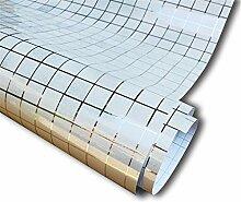 ERFGH 5 mt Vinyl selbstklebende film PVC Mosaik