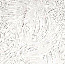 ERFURT Anaglypta RD 0108 Richard 10 x 0,53 m
