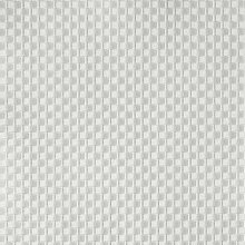 ERFURT Vliesfaser Classic 4331 Vlies Tapete Struktur