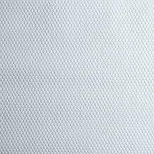 ERFURT Vliesfaser Tapete Vlies Basic 4306 Gewebe mittel