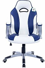 Ergonomischer Gaming-Stuhl ClearAmbient Farbe