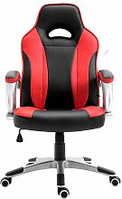 Ergonomischer Gaming-Stuhl ClearAmbient