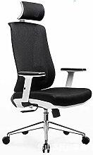 Ergonomischer Stuhl Computerstuhl, Drehstuhl,