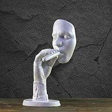 ERH Ornamente Statuen Dekorationen Figur Skulptur