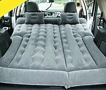 ERHANG Luftbetten Betten Aufblasbares Bett SUV