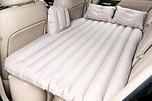 ERHANG Luftbetten Betten Hinteres