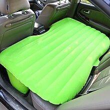 ERHANG Luftmatratzen Aufblasbare Matratze Portable