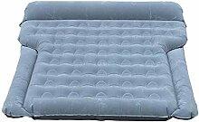 ERHANG Luftmatratzen Luftbetten Betten