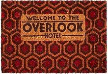 Erik Shining The Overlook Hotel ¾ Fußmatte