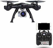 ERKEJI Drohne Schwerkraft Induktion Fernbedienung
