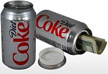 Coca Cola Kühlschrank Retro Look : Coca cola kühlschrank günstig online kaufen lionshome