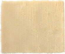 Ernst Koch 15159732 Webpelz-Unterlage, XL, beige