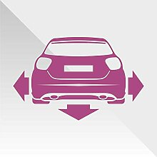erreinge Mercedes Class A Giulia Viola Purple