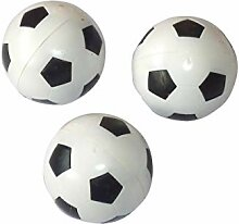 ERRO Fußball Fussball Magnete 3er Set -