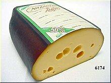 ERRO Nazarth Light Käse - Fake Food, Deko,