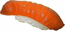 ERRO Nigri Sushi Maguro Thunfisch Attrappe -