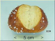 ERRO Party Kastanien Semmel - Bäckerei