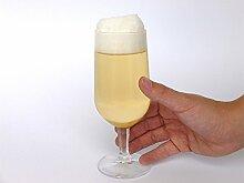 ERRO Pilstulpe 0,2 Attrappe - Top Bier