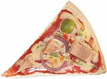 ERRO Pizza Thunfisch Foodmagnet - magnetische