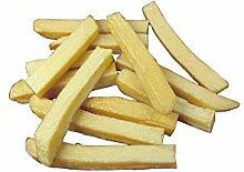 ERRO Pommes Frites (13 Stk.) -