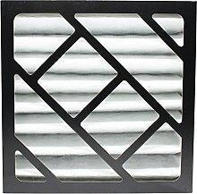 Ersatz Bionaire W3040Luftbefeuchter Filter–Kompatibel Bionaire 911D Luftfilter