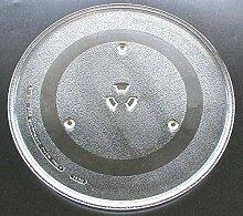 Ersatz für Whirlpool W10531726
