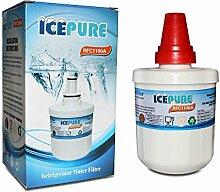 Ersatz Kompatibel Kühlschrank Ice Wasserfilter Kartusche Für Samsung Aqua Pure Plus DA29–00003F Kühlschränke–American Style–Side by Side–Kühlschrank Gefrierschränke