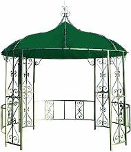 Ersatzdach für Pavillon Burma