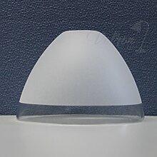Ersatzglas Leuchtenschirm Lampenglas Lampenschirm
