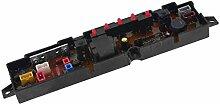 Ersatzteil 41x 41cm–68Programm Controller für Haier Waschmaschine Waschmaschine