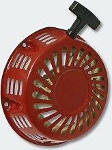 Ersatzteil für Benzinmotor 13 PS Handstarter