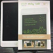 ERSD 10-Zoll-LCD-Tablet LCD frühkindliche Bildung