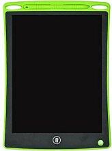 ERSD 12-Zoll-LCD-Tablette Lcd-leichte