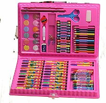 Ertong Buntstifte Lapiz Farbe Bleistift 86 Stücke