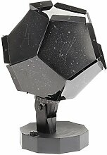 Erwachsenen Wissenschaft Jahreszeiten Sternenhimmel Sternprojektionsleuchten