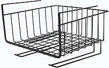 Erweiterbares Home Storage Rack Küchenschrank