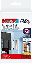 esa Insect Stop Adapter-Set für ALU COMFORT