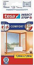 esa Insect Stop Comfort Fliegengitter Fenster -