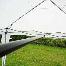 ESC Ltd - Airwave Windstange für 2,5 x 2,5m Pop