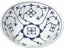 Eschenbach Porzellan Group Tallin Indischblau