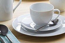 Eschenbach Triptis MODERN Classic Kaffeeset Kaffee