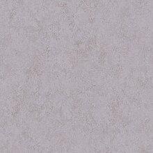 Esme 701361 Muriva Tapete, Textur, Roll, Nerzbraun
