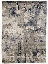 Esposa ORIENTTEPPICH 200/300 cm Grau , 200x300 cm