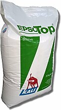 EspoTop Bittersalz 25 kg Nadelholzdünger