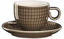 Espresso Cup With Musical 0 000826 08L