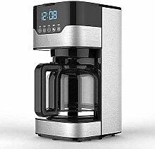 Espresso-Kaffeemaschine Elektrische